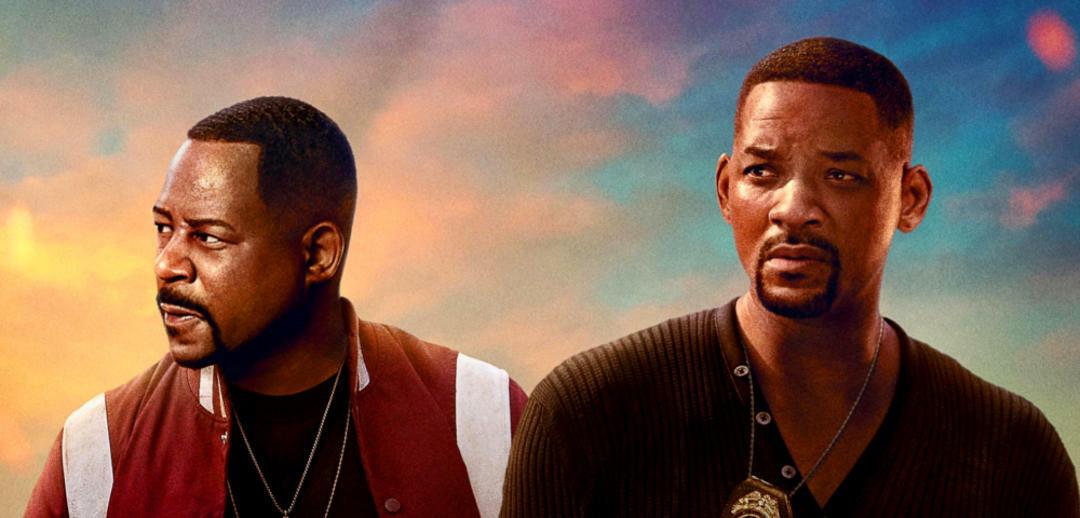 Bad Boys 3: Will Smith rührt Fans mit emotionaler Martin Lawrence-Huldigung