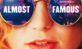 Almost Famous - Fast berühmt - Bild 18