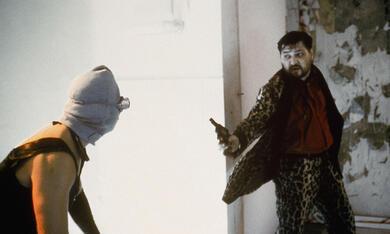 Kamikaze 1989 mit Rainer Werner Fassbinder - Bild 5