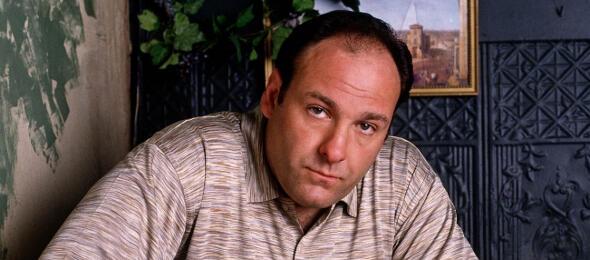 Tony Soprano, liebenswerter Bösewicht