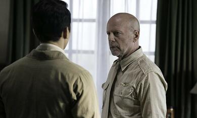 Air Strike mit Bruce Willis - Bild 2