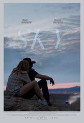 Poster zu Sky - Der Himmel in mir
