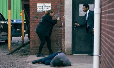 The Equalizer, The Equalizer - Staffel 2 mit Queen Latifah - Bild 6