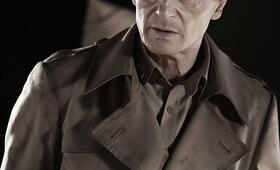 Operation Chromite mit Liam Neeson - Bild 150