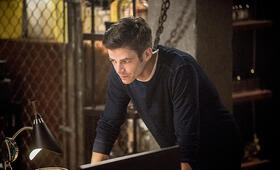 The Flash Staffel 3 mit Grant Gustin - Bild 30
