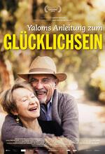 Yaloms Anleitung zum Glücklichsein Poster