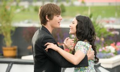 High School Musical 3: Senior Year - Bild 10