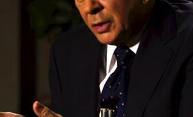 Frost/Nixon mit Frank Langella - Bild 22