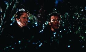 The 6th Day mit Arnold Schwarzenegger - Bild 31