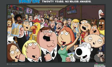 Family Guy - Staffel 18 - Bild 10