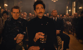Adrien Brody in Grand Budapest Hotel - Bild 95