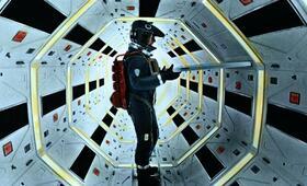 2001: Odyssee im Weltraum - Bild 23