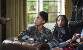 Dear White People, Dear White People Staffel 1 mit Logan Browning - Bild 11
