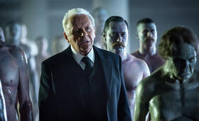 Westworld, Westworld Staffel 1 mit Anthony Hopkins - Bild 2