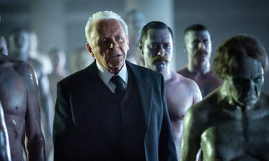 Westworld, Westworld Staffel 1 mit Anthony Hopkins - Bild 5