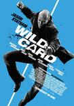 Wild card poster 01