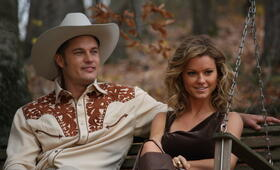 Travis Fimmel in Pure Country 2: The Gift - Bild 28