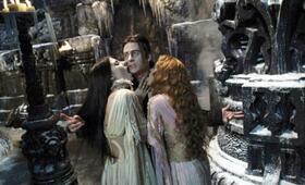 Van Helsing mit Richard Roxburgh - Bild 17