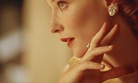 Aviator mit Cate Blanchett - Bild 17
