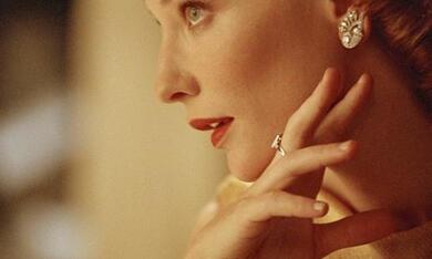 Aviator mit Cate Blanchett - Bild 9