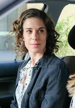Lena Lorenz: Kind da, Job weg