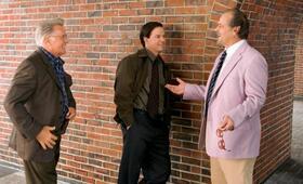 Departed - Unter Feinden mit Jack Nicholson, Mark Wahlberg und Martin Sheen - Bild 60