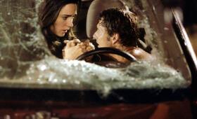 Hulk mit Jennifer Connelly und Eric Bana - Bild 22