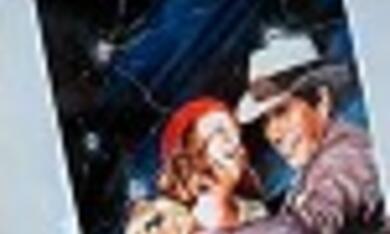 Bonnie und Clyde - Bild 8