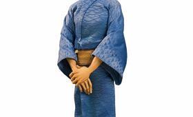 Kubo - Der tapfere Samurai - Bild 58