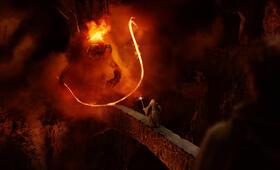 Der Herr der Ringe: Die Gefährten - Bild 45
