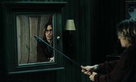 Das geheime Fenster mit Johnny Depp - Bild 7