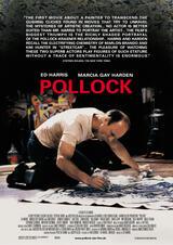 Pollock - Poster