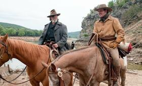 True Grit mit Jeff Bridges - Bild 16