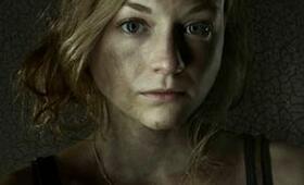 The Walking Dead - Bild 143