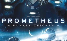 Prometheus - Dunkle Zeichen - Bild 21