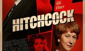 Hitchcock - Bild 5