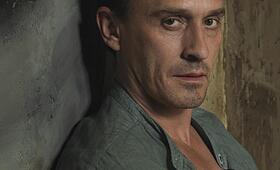 Prison Break Staffel 3 mit Robert Knepper - Bild 8