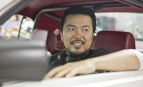 Fast & Furious 6 mit Justin Lin - Bild 52