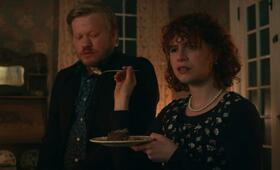 I'm Thinking of Ending Things mit Jesse Plemons und Jessie Buckley - Bild 3