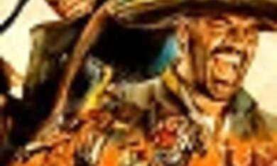 Gentleman Joe - Der Rächer bin ich - Bild 1