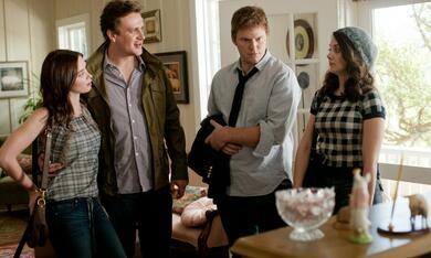 Fast verheiratet mit Jason Segel, Emily Blunt, Chris Pratt und Alison Brie - Bild 7