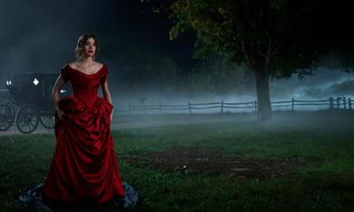 Dickinson, Dickinson - Staffel 1 mit Hailee Steinfeld - Bild 10