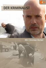 Der Kriminalist - Poster