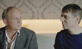 Tatort: Es lebe der Tod mit Ulrich Tukur und Jens Harzer - Bild 48