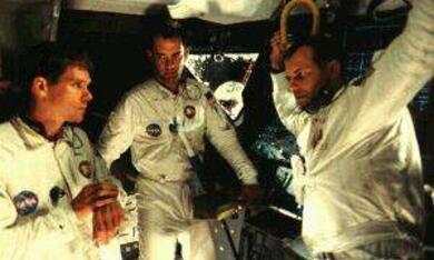 Apollo 13 - Bild 3