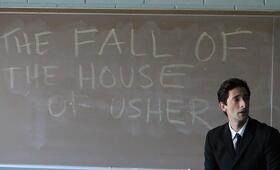 Adrien Brody in Detachment - Bild 117