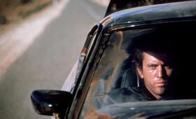 Mad Max II - Der Vollstrecker mit Mel Gibson - Bild 37