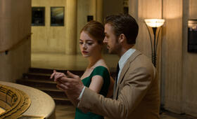 La La Land mit Ryan Gosling und Emma Stone - Bild 159