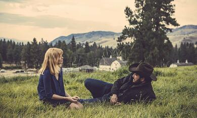 Yellowstone - Staffel 2, Yellowstone mit Cole Hauser - Bild 9
