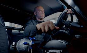 Fast & Furious 8 mit Vin Diesel - Bild 7